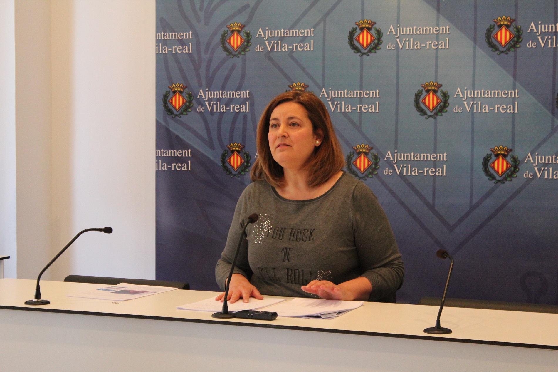 El PP lamenta la inacción del equipo de gobierno en la partida Madrigal y en la carretera de Onda