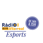 Esports Radio Vila-real. Programa del 19 de junio de 2019.