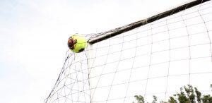 Ya puedes oír los goles del Villarreal C.F.