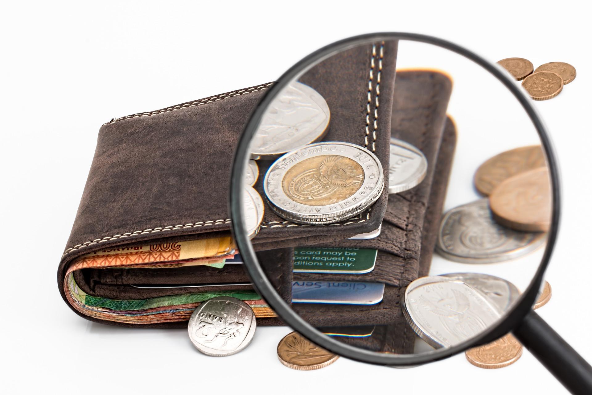 El PP reclama más protagonismo para la ciudadanía en los presupuestos.