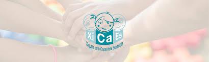 Concierto solidario a beneficio del proyecto XiCaEs.