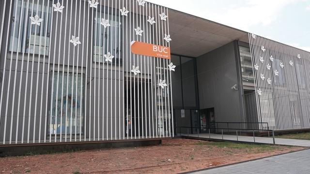 La participación social se reactiva en Vila-real con más de 75 reuniones y suma la BUC a la red de espacios municipales habilitados para encuentros