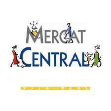 El Mercat Central de Vila-real abre sus puertas a los más pequeños en Pascua.