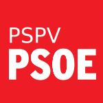 Entrevista política, PSPV