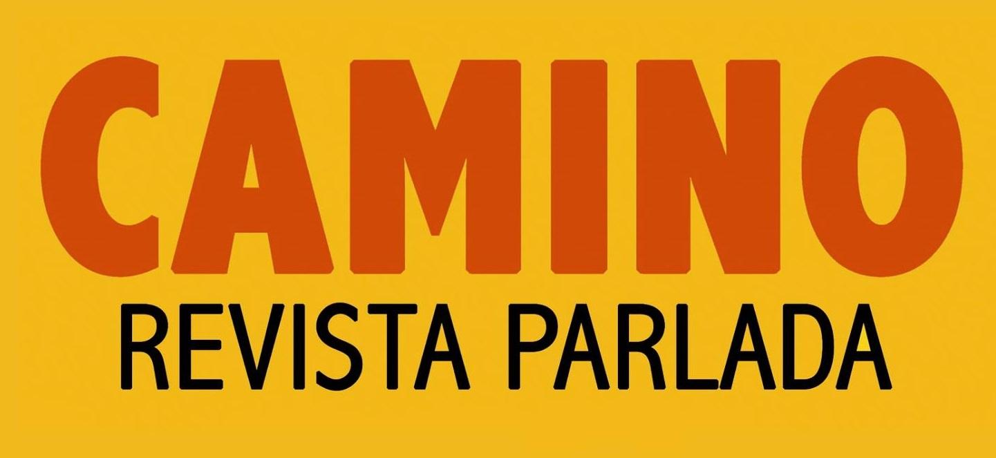 Revista parlada Camino.
