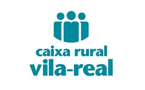 La Fundació Caixa Rural convoca a las asociaciones para explicar el nuevo funcionamiento de los espacios.a