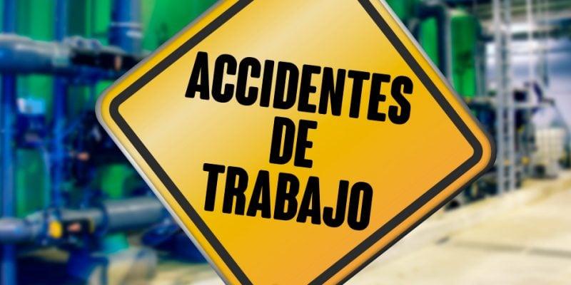 Dos heridos en sendos accidentes en empresas de Vila-real y Onda.