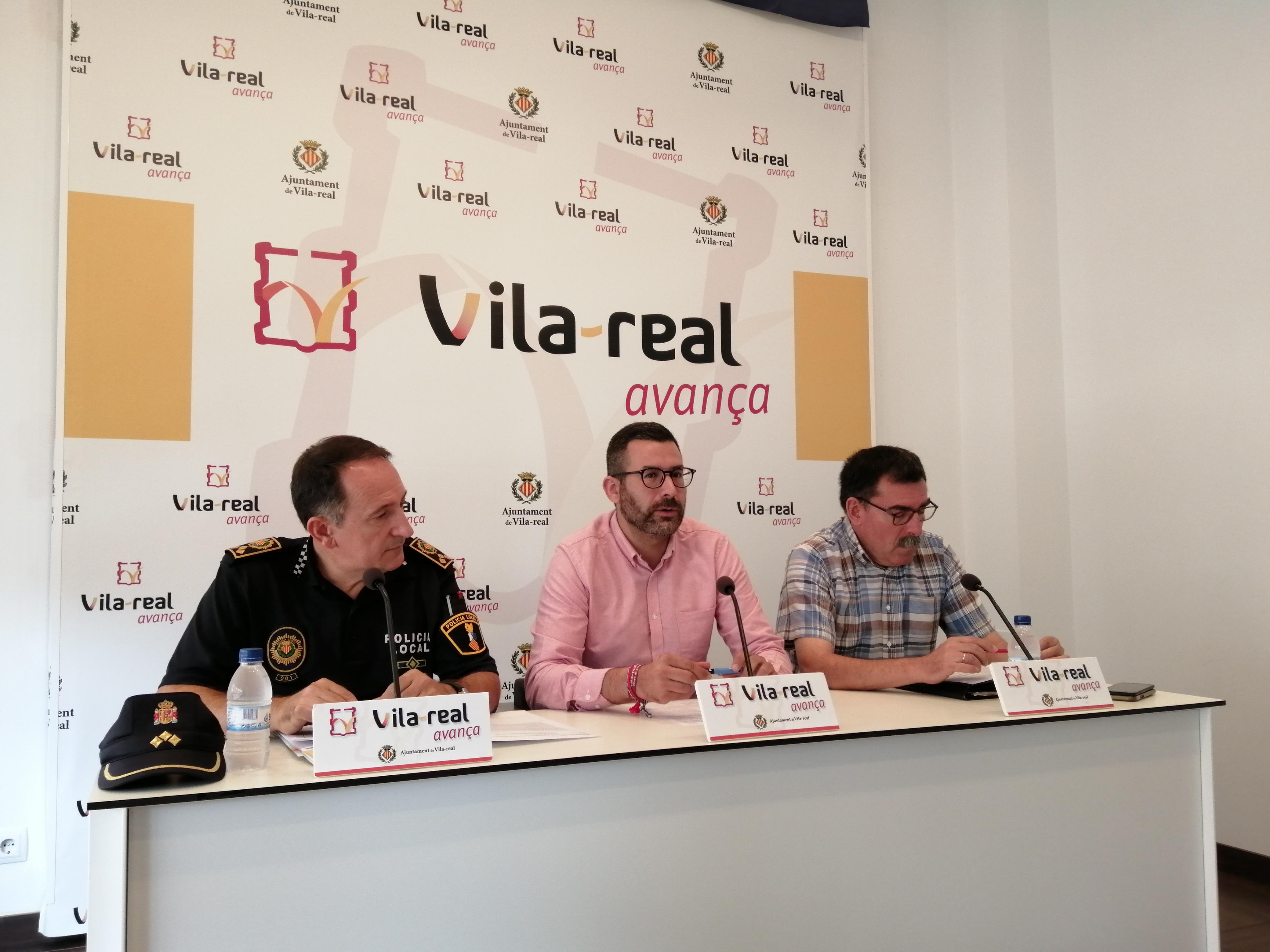 La Fira Gastronómica registra 40.000 visitas en las fiestas de la Mare de Déu de Gràcia.