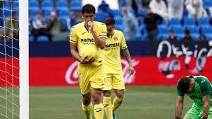 Gols i Resum del Partit contra el Valladolid