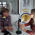Entrevista con el diputada electa del PSPV de Castellón al Congreso, Susana Ros. 12 de noviembre del 2019