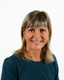 Entrevista a la diputada nacional del PSOE, Susana Ros