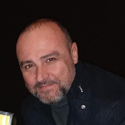 Un vila-realense finalista al Premio Planeta.