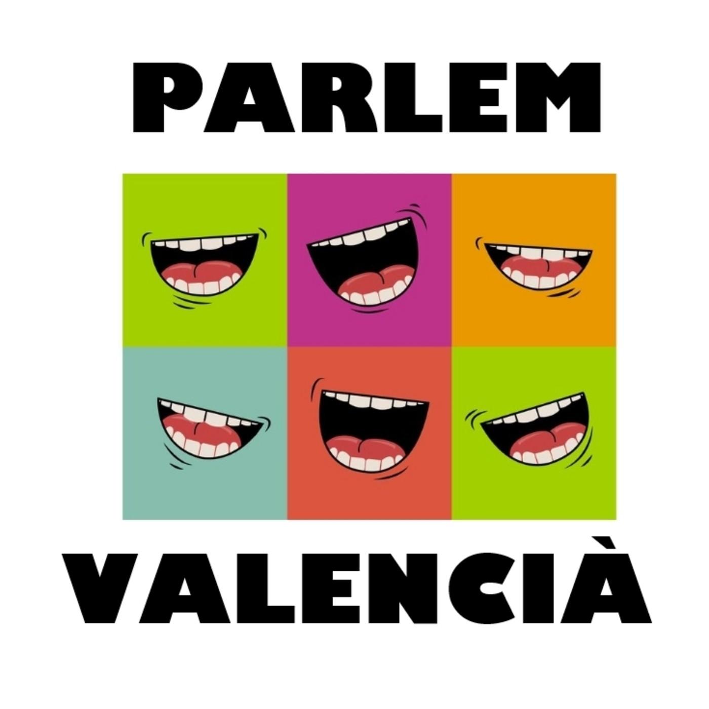 Vila-real convoca las ayudas de promoción al valenciano.