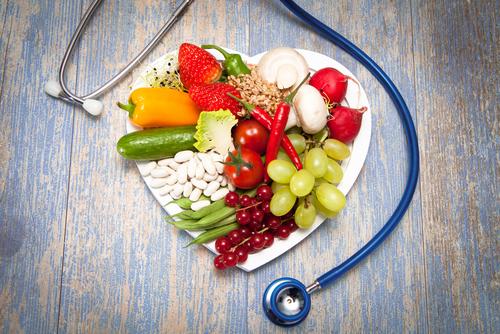 Sanidad ofrece a los empleados municipales talleres sobre alimentación saludable.