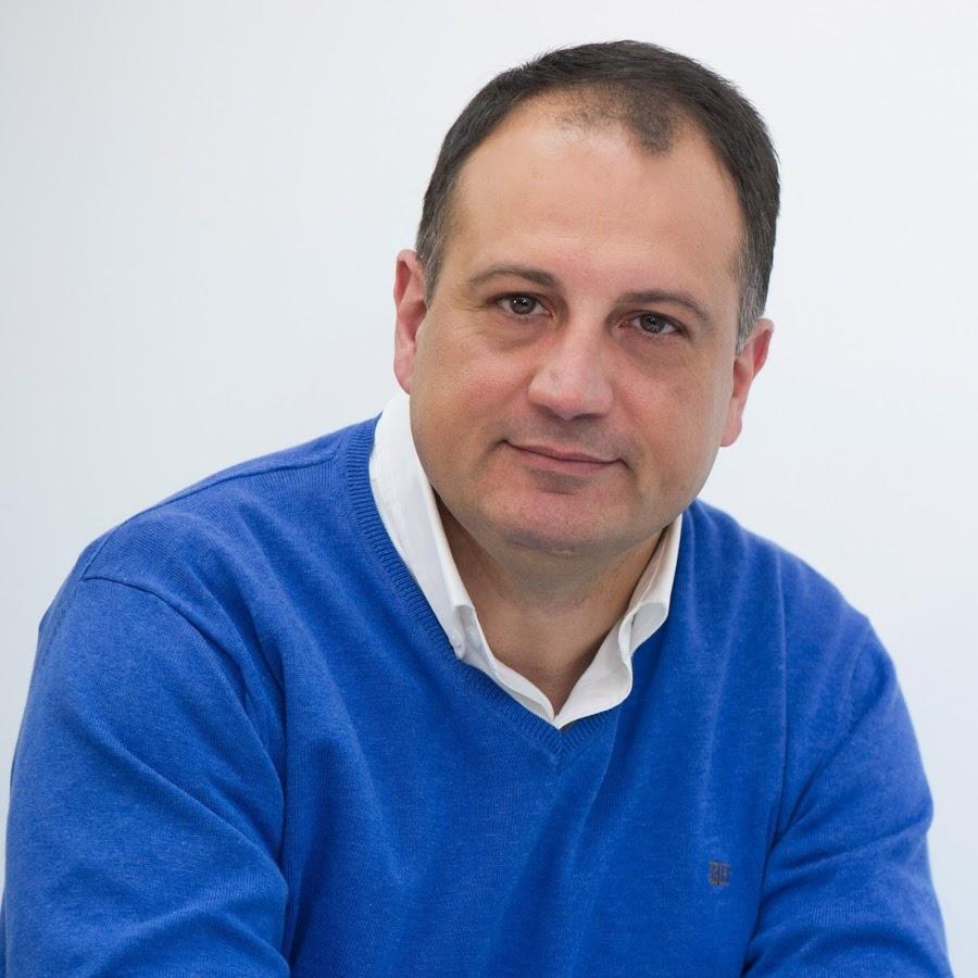 Entrevista al concejal del PP en Onda, Salvador Aguilella