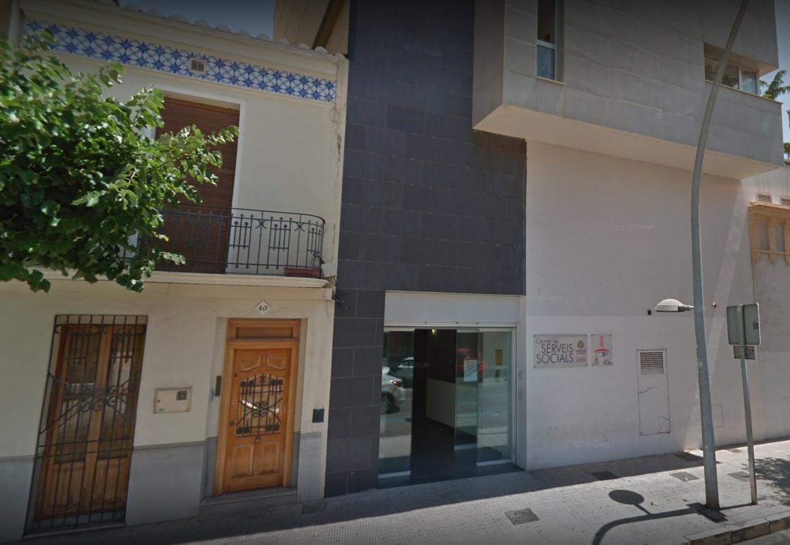 Vila-real adquiere un local en San Juan Bosco para descentralizar Servicios Sociales