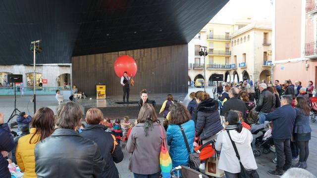 Vila-real promocionará en Fitur la marca de festivales y eventos