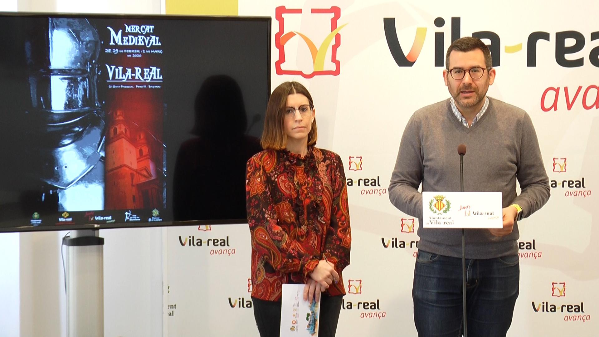 Vila-real mantiene la Fiesta del Termet del primer domingo de julio adaptada a las restricciones por la pandemia