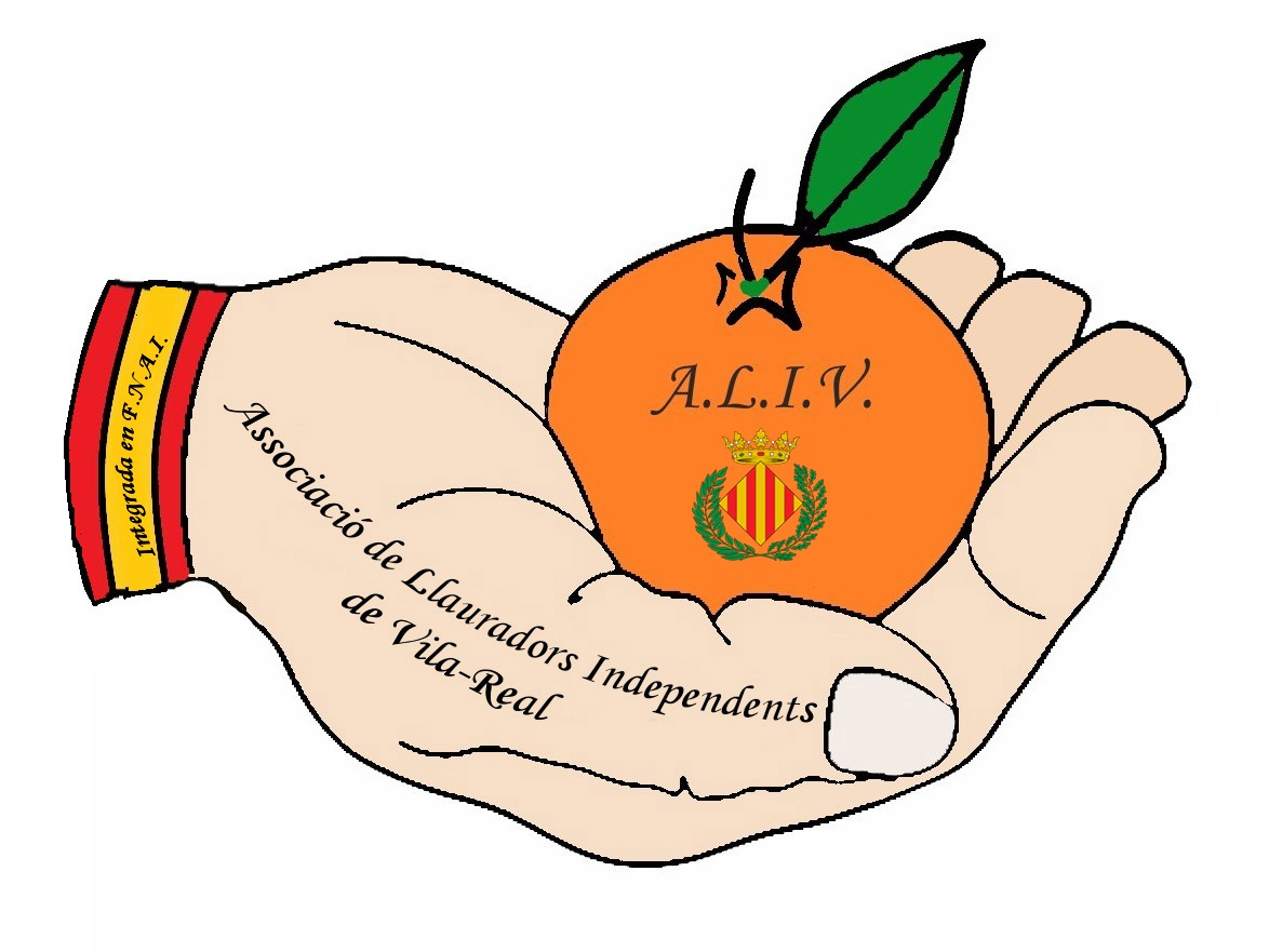 L'Associació de Llaurador Independents de Vila-real se pone al servicio del ayuntamiento de Vila-real