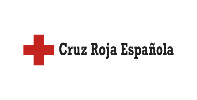 Entrevista a Omaira Serrano, presidenta de Creu Roja a Castelló