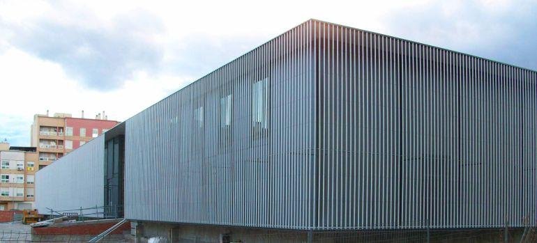 La Junta de Gobierno de Vila-real aprueba el plan de desescalada para retomar el préstamo de libros en las bibliotecas con cita previa