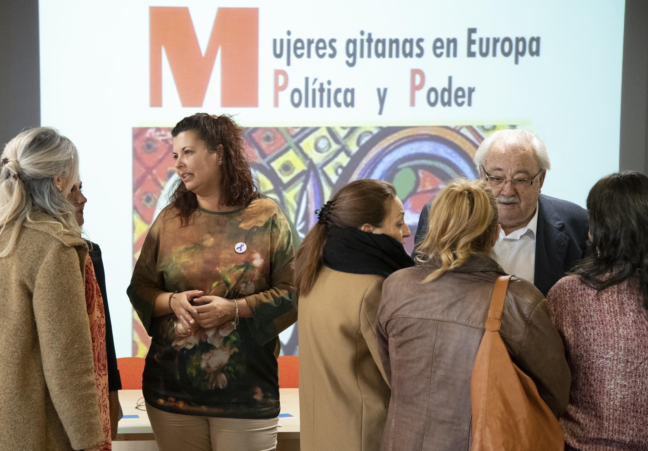 La Diputación de Castellón subvenciona con 30.000 euros un proyecto de integración social de la asociación Punjab