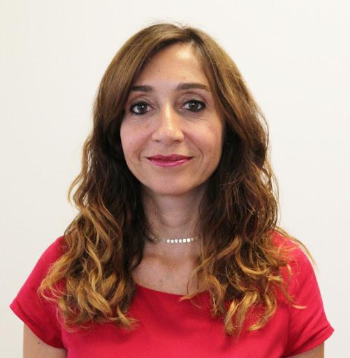 Entrevista a la secretaria autonómica de Salud Pública y del Sistema Sanitario Público, Isaura Navarro