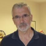 Entrevista al secretario general de la UGT de Castellón, Paco Sacacias