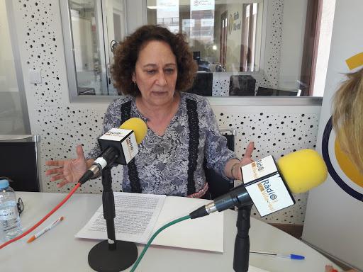 Cs de Burriana urge una moratoria en los impuestos y un plan de ayudas directas para rescatar al comercio y la hostelería