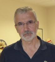 Entrevista a Paco Sacacia, representante UGT en Castellón