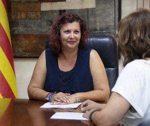 La Diputación impulsa por primera vez la redacción de planes de igualdad en 18 municipios pequeños de Castellón