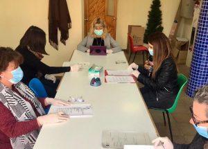 Servicios Sociales incrementa la cuantía de las ayudas personales en Almassora