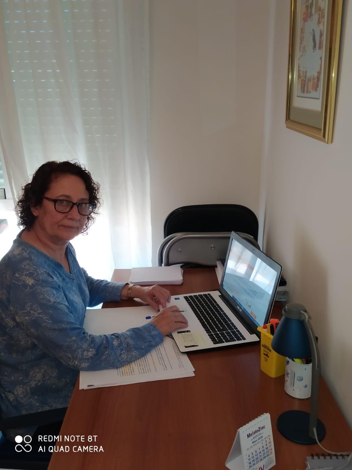 Cs de Burriana pide un informe para equiparar el incremento de las ayudas de Cáritas y Cruz Roja