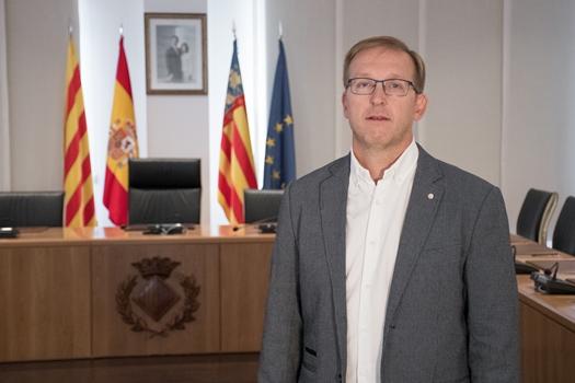 El PP de Vila-real pide ampliar las ayudas del Consell para beneficiar a todos los autónomos afectados por el Covid-19