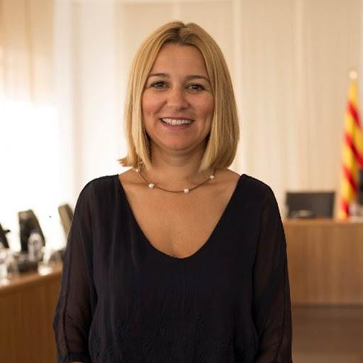 Entrevista a la concejala de Sanidad, Seguridad y Movilidad, Silvia Gómez