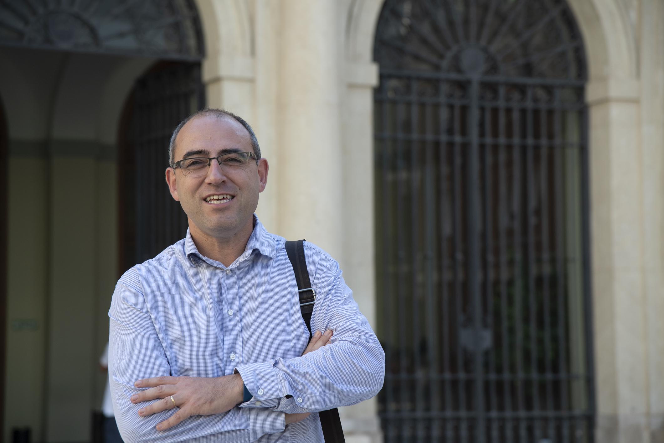 El área de Sostenibilidad de la Diputación de Castellón invertirá este año 800.000 euros en ayudas de emergencia hídrica
