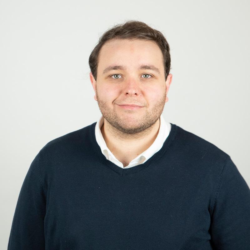 Entrevista al concejal de Innovación de Onda, Vicente Bou
