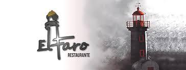 Entrevista al gerente del restaurante El Faro, Majino Rodríguez