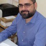 Entrevista al concejal de Compromís per Benicàssim, Pau Ferrando