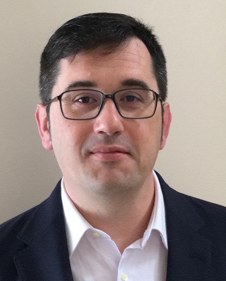Entrevista al concejal de Compromis de Moncofa, Raúl Borrás