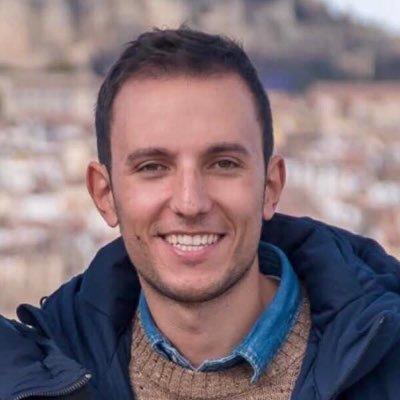 Entrevista al vecino de Artana, Enrique Tena