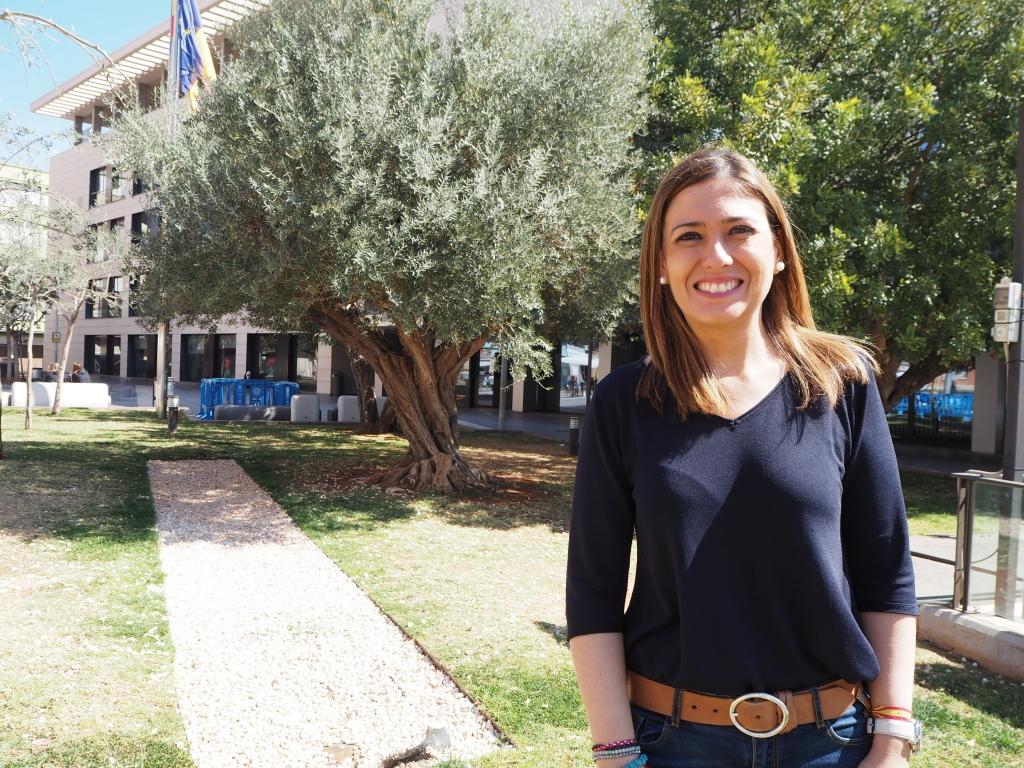 El PP de Almassora logra el respaldo a sus mociones para reabrir el consultorio y evitar el cierre de Correos