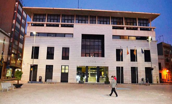 Burriana destina 13.000 euros para proyectos de asociaciones y entidades sociales