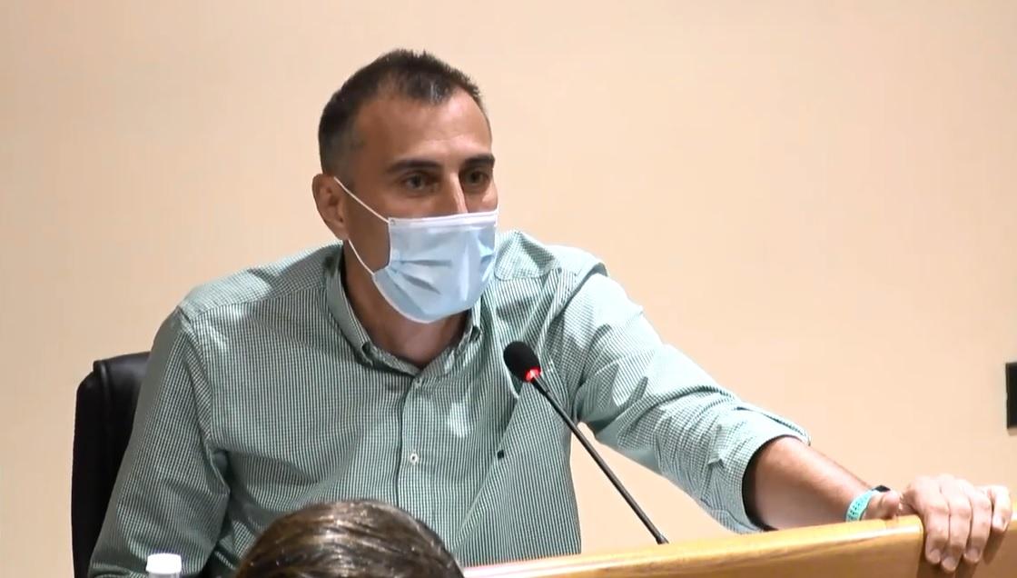 El PP de Burriana recuerda que «Salud Pública desautorizó en julio realizar fiestas en Burriana por gran riesgo epidemiológico»