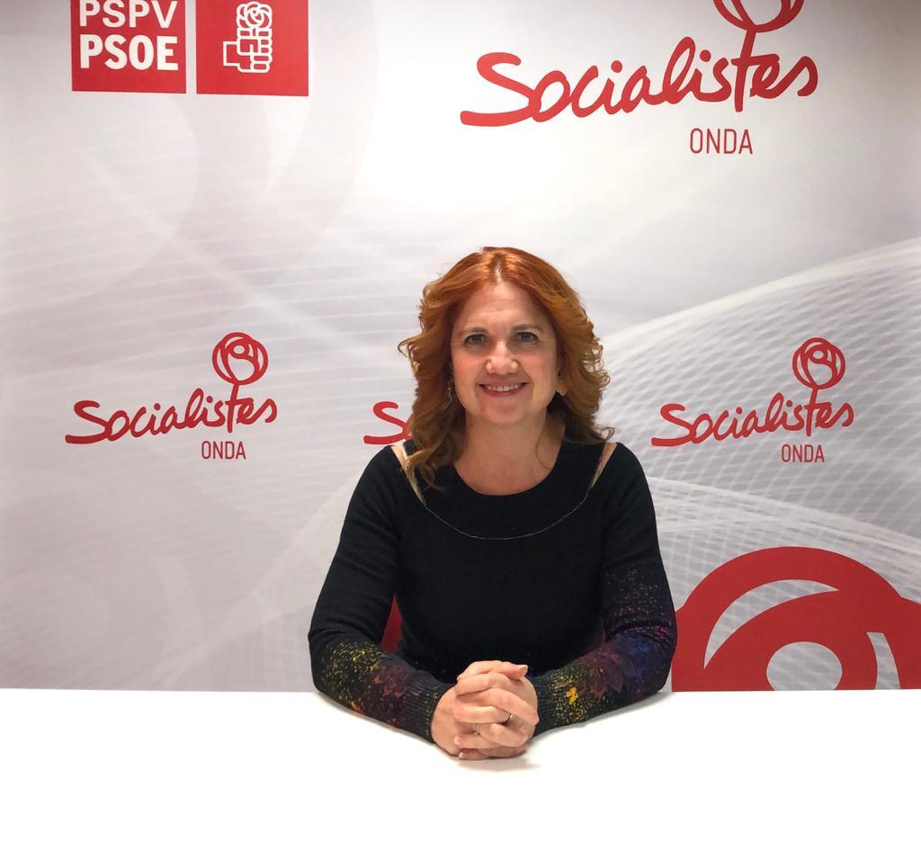 El PSPV-PSOE de Onda alerta de un agujero de cinco millones de euros en el Ayuntamiento por la «mala gestión económica» de Ballester