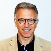 Entrevista al Director General de Agricultura de la Generalitat, Roger Llanes