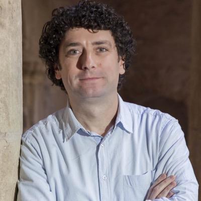 Entrevista al Director Territorial de Educación de Castellón, Alfred Remolar