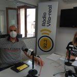 Entrevista al delegado sindical del CSIF de la prisión Castellón II, Moisés