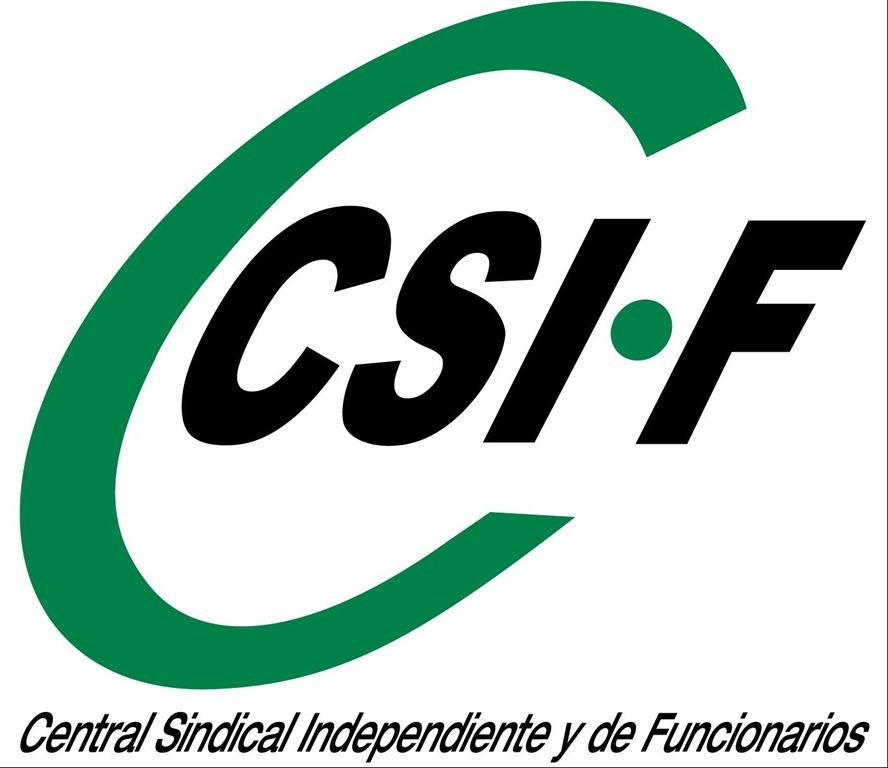 """CSIF exige a Conselleria de Sanitat """"información clara y veraz sobre la estrategia y el plan de vacunación"""" y más personal"""