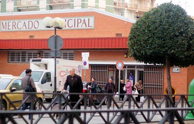 Los socialistas proponen comprar mascarillas con parte del presupuesto de la Feria de Onda para ayudar a los ondenses ante los brotes de contagio